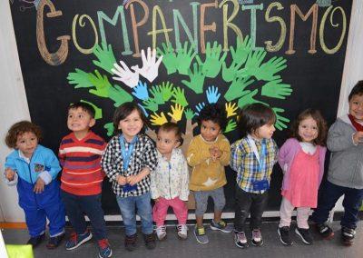 ChildrenPlanet (14)
